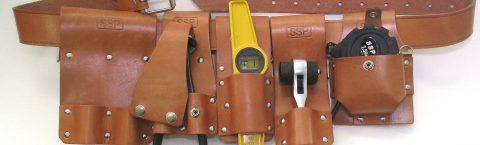 Starter Scaffold Belt Bundle - Save!