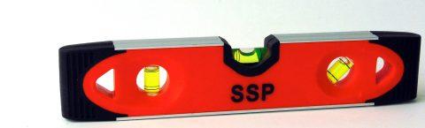 SSP Level